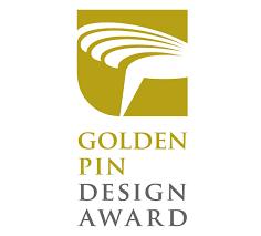 design award golden pin design award 2014 calls for submissions tuvie