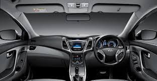 2014 hyundai accent fuel economy hyundai elantra 1 6 gls 2014 review cars co za