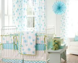 Mint Green Comforter Full Bedding Set California King Comforter Sets With Curtains