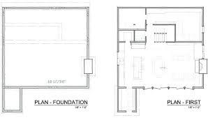 foundation floor plan slab foundation floor plans blue house floor plan one and