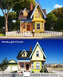 Utah cheap places to travel images Best 25 salt lake city ideas salt lake city ut jpg