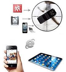 bedroom spy cams amazon com spy camera with wifi digital ip signal recording