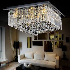 Chandeliers For Dining Room How To Choose The Right Crystal Chandelier For The Home Ebay