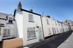 Northern Ireland Cottage Rentals by Holiday House Northam Abigails Cottage Holiday House Great Britain