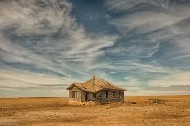 Oklahoma landscapes images Oklahoma farmhouse tau zero jpg