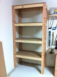 Garage Shelving System by Ikea Garage Storage Units Australia U2013 Venidami Us