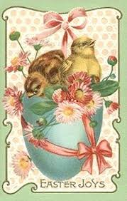 Vintage Easter Decorations Pinterest by 423 Best Vintage Easter Images Images On Pinterest Vintage