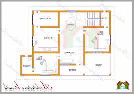 home plan design 600 sq ft duplex house plans in 600 sq ft webbkyrkan com cute 1200 beautiful