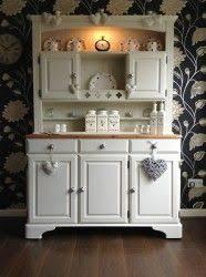 kitchen dressers our pick of the best kitchen dresser