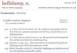 language winnie pooh oxfordwords blog