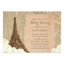 retro baby shower invitations retro invites