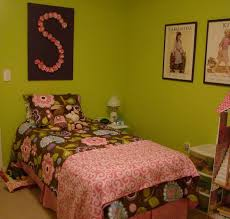 Pink And Lime Green Bedroom - lime green bedroom photos and video wylielauderhouse com