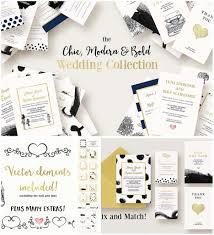100 free dj business card template business card templates