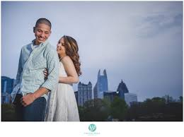 photographers in ga atlanta engagement photographer alex yaquelin wedding