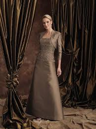 m28939 sz 8 taupe wedding dresses evening gowns special occasion