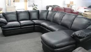 Used Modern Furniture For Sale by Living Room Used Living Room Sets Active Buy Cheap Furniture