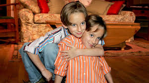 sawyer sweeten dead u0027everybody loves raymond u0027 actor 19 commits