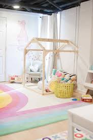 Bedroom Ideas For Teenage Girls Pink And Yellow Bedroom Teen Design Ideas Decoration Picture Then For Iranews