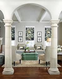 pillar designs for home interiors emejing home pillar design photos photos interior design ideas