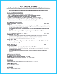 Salesperson Skills Resume When You Build Your Business Owner Resume You Should Include The