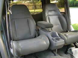 how to rear bucket seats big pics ford explorer and ford