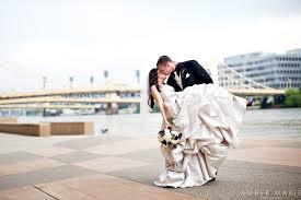 wedding vendor websites pittsburgh weddings tips for choosing pittsburgh wedding vendors
