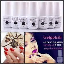 gelish nail polish steps u2013 great photo blog about manicure 2017