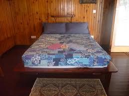 chambre chez l habitant 15 villa u upa chambres chez l habitant à uturoa en polynésie