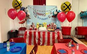 birthday party for kids kids birthday we rock the spectrum ta fl