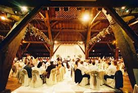 Barn Wedding Reception Ideas Picture Of Intimate And Lovely Inside Barn Wedding Reception Ideas