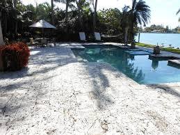 dutch west indies estate tropical exterior miami authentic florida keystone install pics tropical miami by