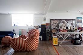small studio design interior small studio apartment design unique small living