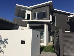vacation home ray of sunshine gold coast australia booking com
