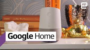 Can You Play Home Design Story Online Google Home Review The Assistant Steps Into Your Living Room
