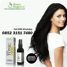 obat rambut penumbuh rambut botak mengatasi rambut rontok collection of obat rambut penumbuh rambut botak mengatasi rambut