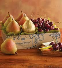 buy fresh fruit online buy fresh cherries online fruit delivery harry david