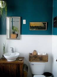 Bathroom Paint Ideas For Small Bathrooms Best 25 Teal Bathroom Interior Ideas On Pinterest Teal