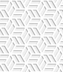 japanese pattern black and white japanese pattern vectors photos and psd files free download