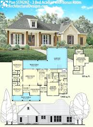 shotgun home plans new orleans style house plans new style home plans the shotgun house