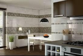 image cuisine moderne model de faience pour cuisine image pour cuisine moderne