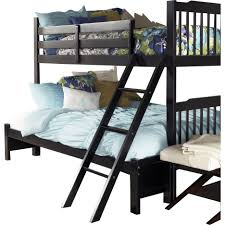 Free Plans For Twin Over Full Bunk Bed by Bunk Beds Bunk Bed Plans Diy Loft Bed Free Plans Full Bed Loft