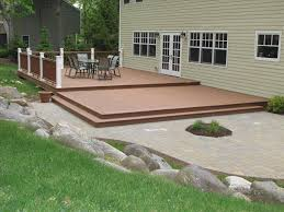 under low deck landscaping articlespagemachinecom