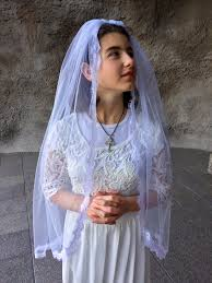 communion veil communion veils categories