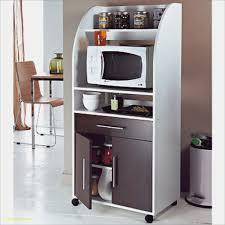 colonne cuisine ikea meuble cuisine ikea occasion inspirant meuble colonne cuisine ikea