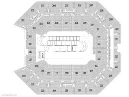 The Golden Girls Floor Plan by 2017 Round 12 Sacramento Ca Official Site Of Amsoil Arenacross