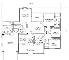 w1024 gif 1 024 906 pixels floor plans 4 br pinterest