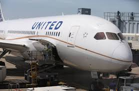 faa calls out u0027systemic u0027 hazard at united wsj