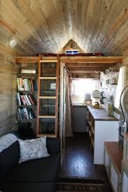 210 best tiny homes on wheels images on pinterest diy cottage