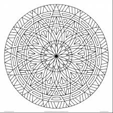 pattern coloring pages for adults awesome geometric design coloring pages with geometric coloring
