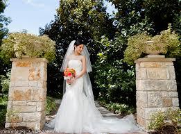 Wedding Photographer Dallas Dallas Bridal Portrait Photography Fort Worth Wedding
